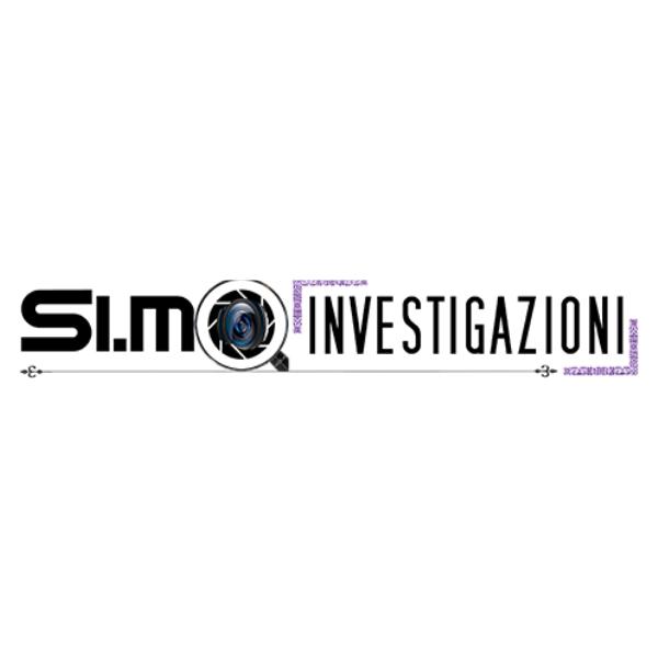 SIMO INVESTIGAZIONI