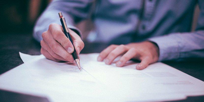 Lettera segnalazione criticità settore investigativo Presidente di Regione Prefetti
