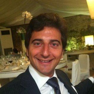Valerio Lacerignola